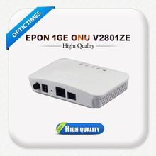 Good Performance 1GE EPON ONU Epon Onu Mall Ftth Modem