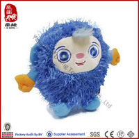 Wholesale Baby Toy Plush Doll Toy