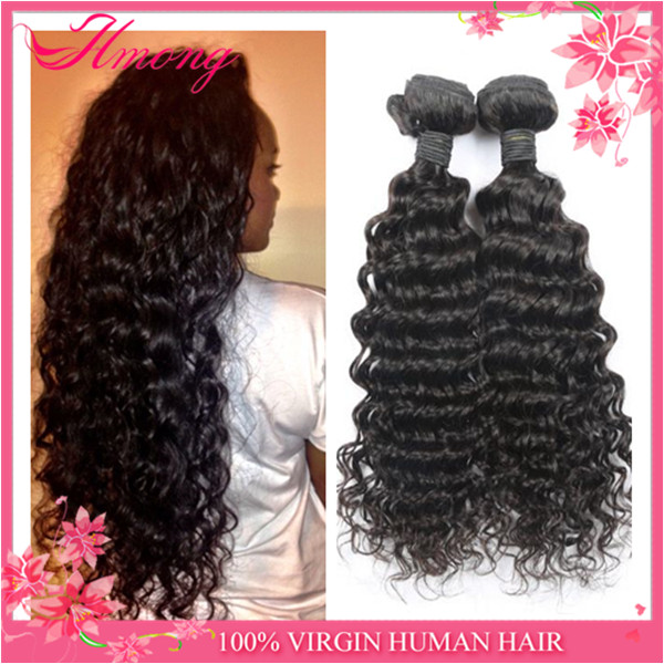 Retailers General Merchandise Overseas Brazilian Hair Weave