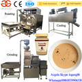Finely Processed Cheap Price Sesame Butter Maker Machine for Sale