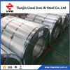 stocked prime astm a525 g90 hot dipped galvanized steel sheet