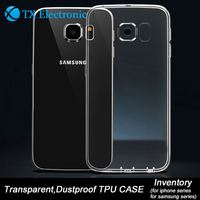 Wholesale soft tpu case,tpu case for samsung galaxy note 3 n900 n9006 n9003