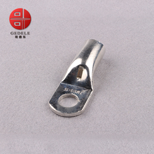SC(JGY)-50mm cable terminal lug prices of copper cable lug size