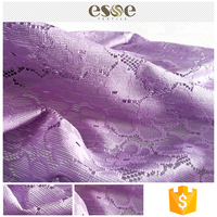Low price best selling assured quality latest design lingerie lace fabric