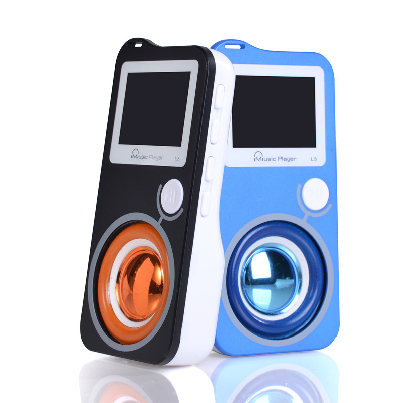 Factory mp3 free download with good quality and mobile mp3 player free download mini mp3 player hot selling
