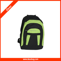 classical chilren school bag