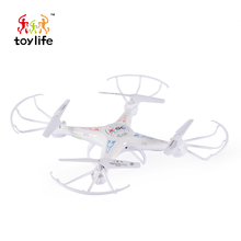 Most popular professional operating rc selfie air drone with four axis aircraft