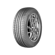 High quality implement tyre mud terrain name brand passenger car tire