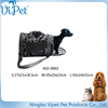 Wholesales Cheap Custom Outdoor Travel Pet
