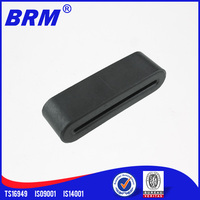 Ferrite Magnet China Supplier
