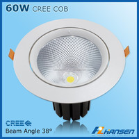 led square downlight catalog lampu downlight led 24v led downlight