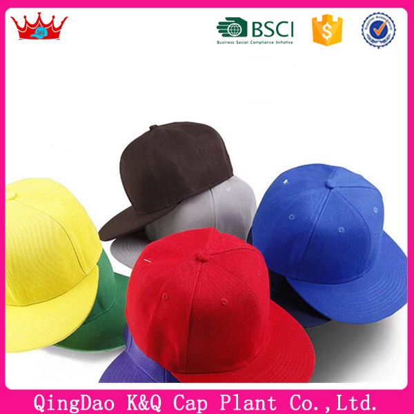 Hot ~~Any color heigh quality blank snapbacks wholesale with fast delivery snapbacks hiphop wholesale