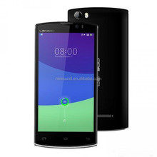 Hot in Europe leagoo lead 7 leagoo phone Alibaba Phone In Spain a lot of phone for sale,leagoo,elephone,dooge,thl