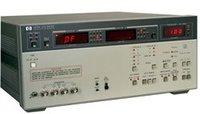Agilent HP 4276A (Second Hand)