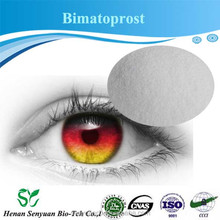 Eye health care products//Bimatoprost//cas no.155206-00-1