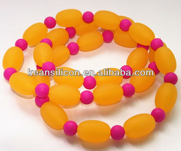 Raw Materials For Jewellery Wholesale In China Jewelry Making