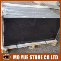 China alibaba high quality cheap granite slabs for sale
