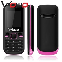 Promotion lastest dual sim card phone T100 very cheap mobile phones in china