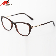 New model eyewear frame glasses, japanese eyewear brands, guangzhou eyewear factory