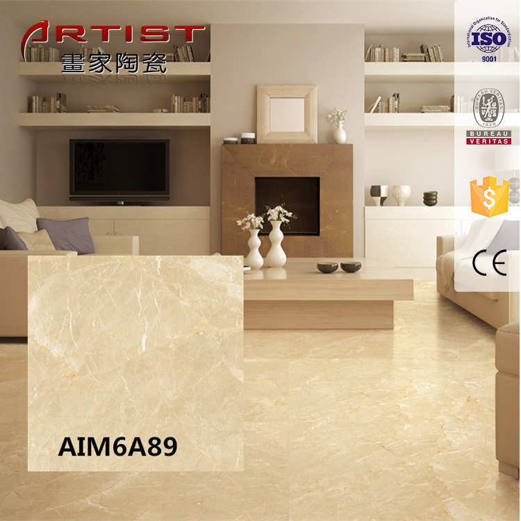 Foshan Artist Ceramics- tile quality brown 30x30 tile, 60x60 cheap ceramic polished tile brown