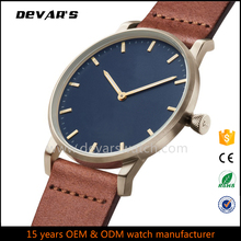 Oem Watch Luxury, Fancy Ladies Watch Branded, Japan Movement Quartz Watch Sr626Sw For Women