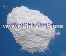 High whiteness Aluminium Hydroxide for filler H-WF-75