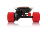 2016 new off road electric skateboard price fish skateboard