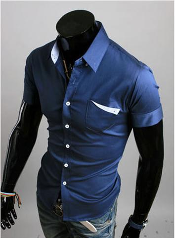 Tailor made shirt for men witt shirts for men t shirts for Tailor made shirts online