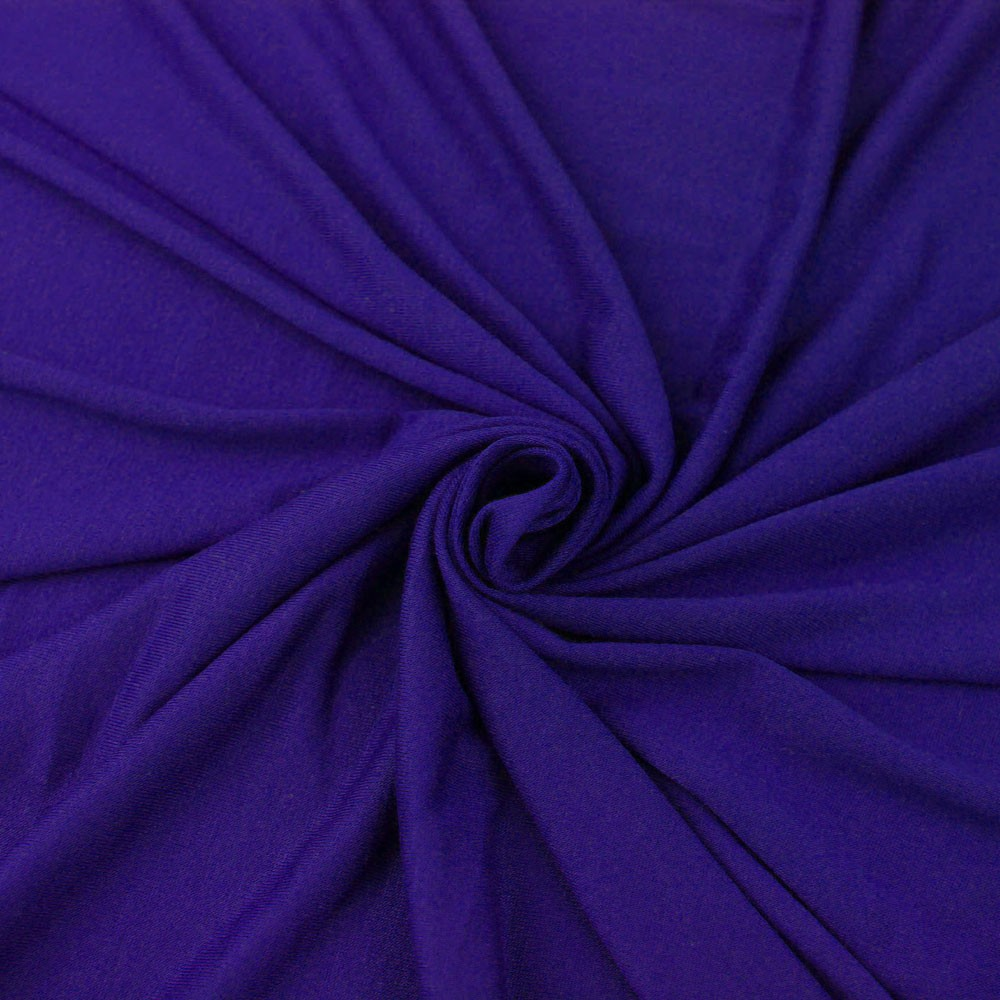 Athena fabric