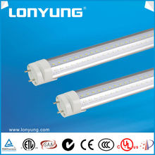 t8 2 feet foot smd led tube light good price fits western markets