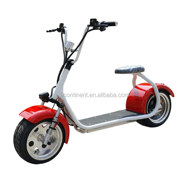 promotion produit e scooter ville coco 2 roues lectrique moto 1000 w adulte lectrique ville. Black Bedroom Furniture Sets. Home Design Ideas