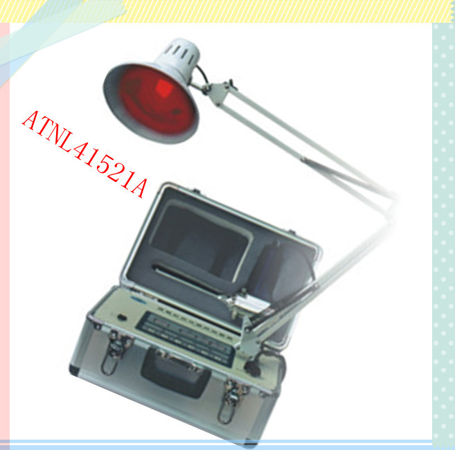 ATNL41521A infrared physiotherapy equipment/chinese physiotherapy equipment/medical/used physiotherapy equipmen good price