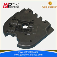 Buy gravity casting in China on Alibaba.com