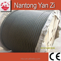 18x7+FC steel wire rope