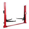 single side release home garage car lifts for sale