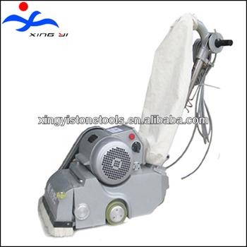 electric sanding machine