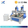 1325 high precision cnc router/wood working tools /pcb cnc machine