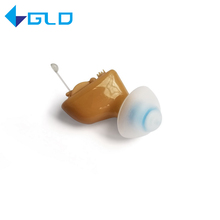 Best Prices Wholesale Mini Cic Programmable Batteries Invisible Digital China Hearing Aids