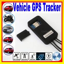 Hard Wire Charger To Connect Car Power Dupply Car GPS Tracker Auto Geo Positioning