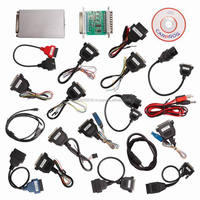 2014 Newest Version CARPROG Full V5.94 repair tool with all software for car ECU Chip Tunning