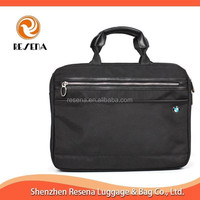Business 13 Inch Laptop Briefcase