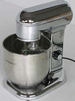 MAchine to make ice cream powder/soft serve ice cream powder mix/soft ice cream powder mixer