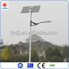 small solar lights/solar outdoor lighting/solar powered garden lights
