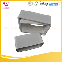 Chinese Products Wholesale decorative wall cube