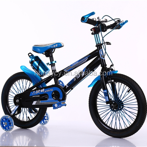 Kids' bike,baby bicycle,children bicycle Factory direct selling kids bicycle /child bike / children bicycle