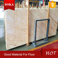 high quality spider beige marble for sale