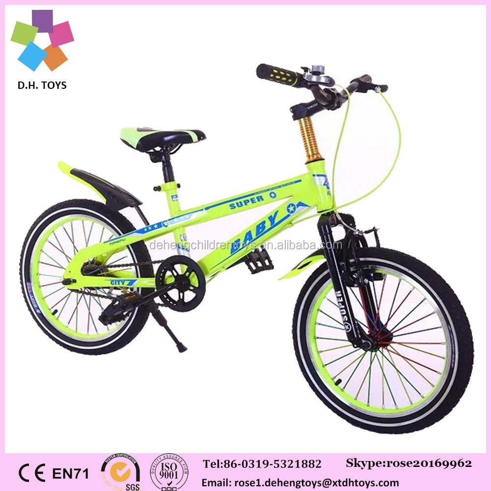26inch super quality folding mountain bike/21speed disc brake folding bike mountain bicycle/factory offer foldable