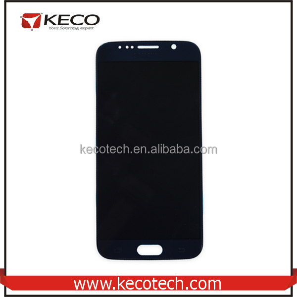 Mobile Phone Spare Parts Wholesale, Mobile Phone Spare Parts For Samsung, Spare Parts For Samsung Manufacturer