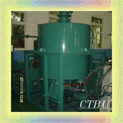 2012 new product transformer oil price