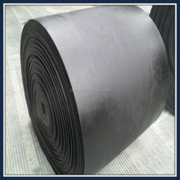 Buy direct from china wholesale hot vulcanizing services for steel cord conveyor belt